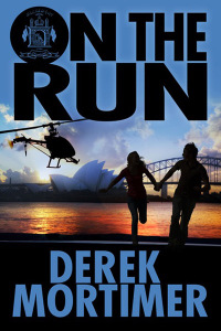 on-the-run-ebook